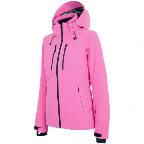 Geci Ski & Snow - 4f Women Ski Jacket KUDN160 | Imbracaminte