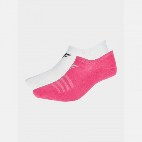 Accesorii - 4f Women Socks SOD003   Fitness