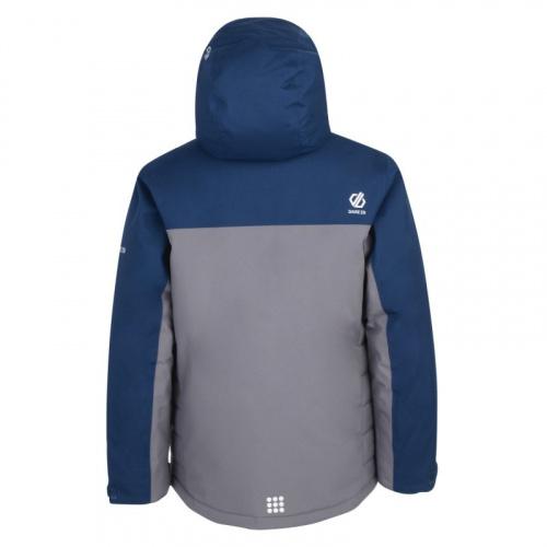 Geci Ski & Snow -  dare2b Wrest Ski Jacket