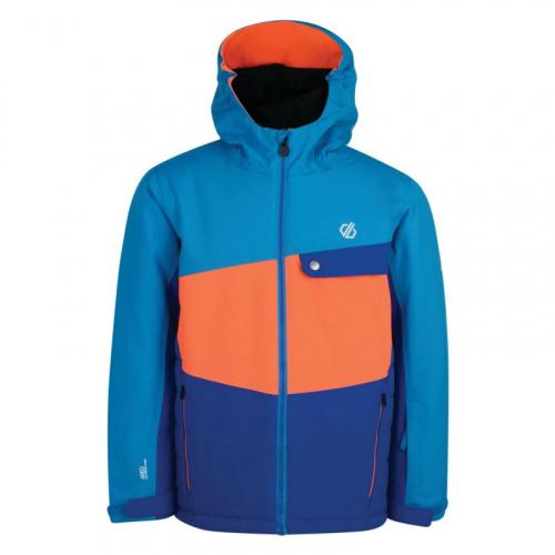 Geci Ski & Snow - Dare2b Wrest Ski Jacket  | Imbracaminte