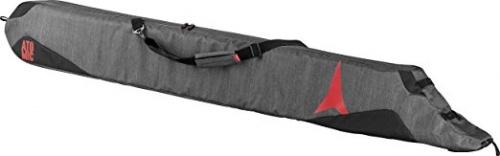 - Atomic AMT Single Ski Bag | accesorii