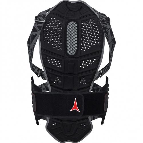 Protectii - Atomic Live Shield BP   echipament-snow