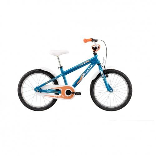 MTB KIDZ - Xenon BEASTY 18 ALU | Biciclete