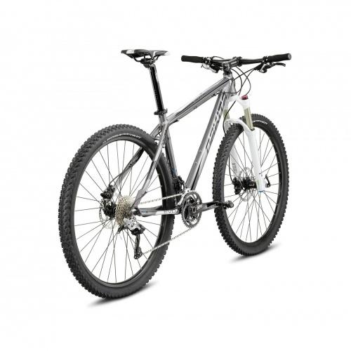 Mountain Bike -  nakita Evo 9.5 Big