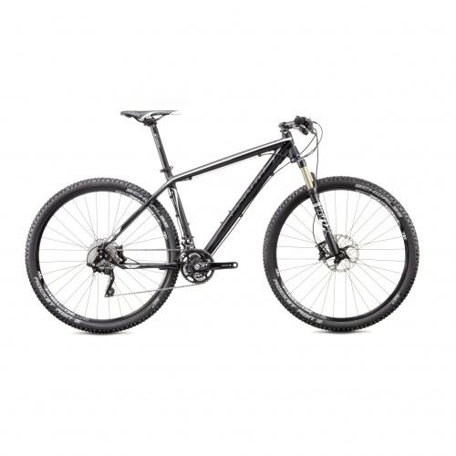 Mountain Bike - Nakita Evo Limited Big | biciclete