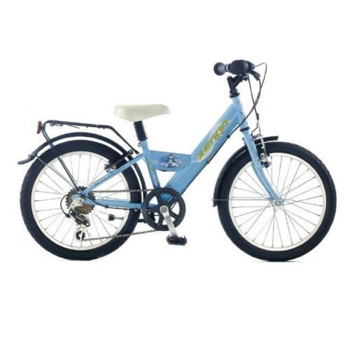 Flip - Xenon Flip Y | Biciclete