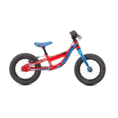 MTB KIDZ - Nakita KIDZ 1.0 FACTORY | biciclete