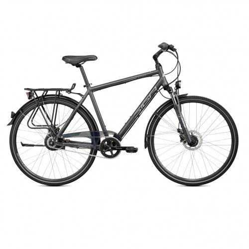 Trekking Bike - Siga Oxford | Biciclete