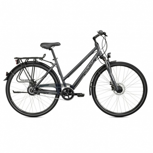 Trekking Bike - Siga Oxford | Biciclete