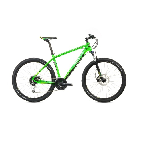 Mountain Bike -   nakita RAM 3.5 | Biciclete