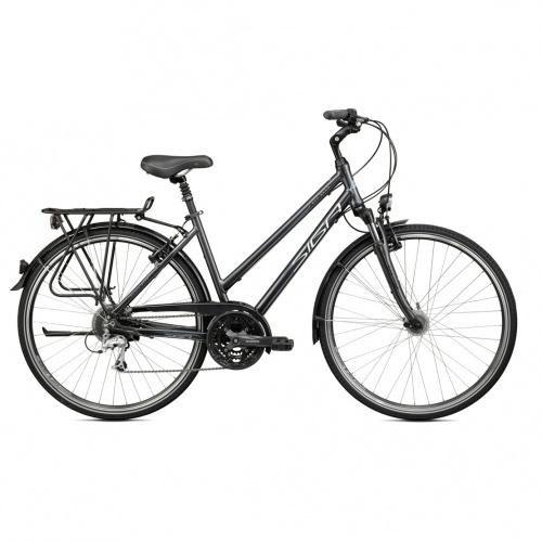 Trekking Bike - Siga San Remo | Biciclete