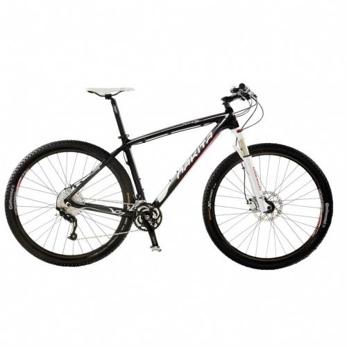 Mountain Bike - Nakita Team C7 BIG | biciclete