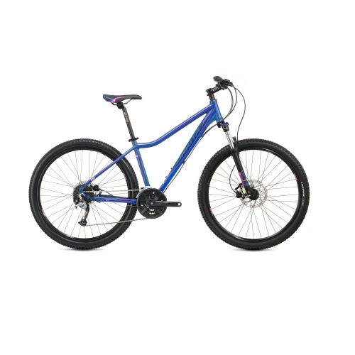Mountain Bike - Nakita WILD CAT 3.5 | biciclete