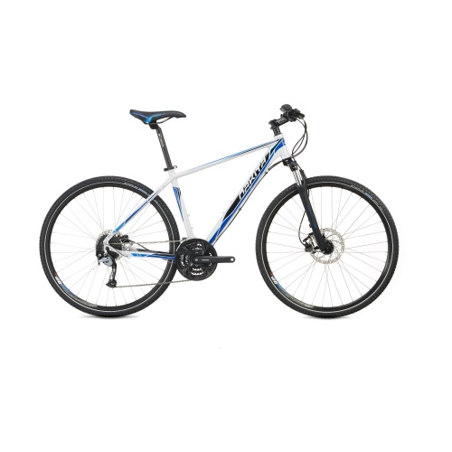 Cross Bike - Nakita X-CROSS 3.5 SPORT | Biciclete