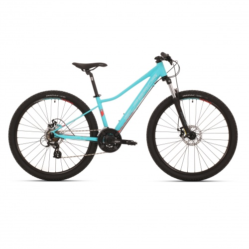 Mountain Bike - Superior XC 817 | Biciclete