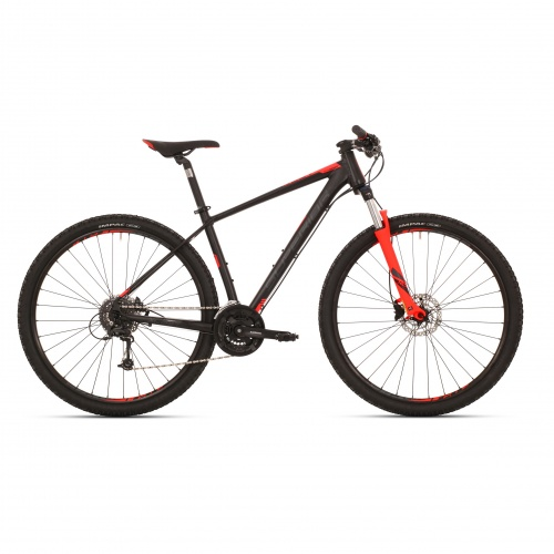Mountain Bike -   superior XC 859 | Biciclete