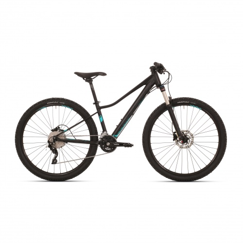 Mountain Bike - Superior XC 887 | Biciclete