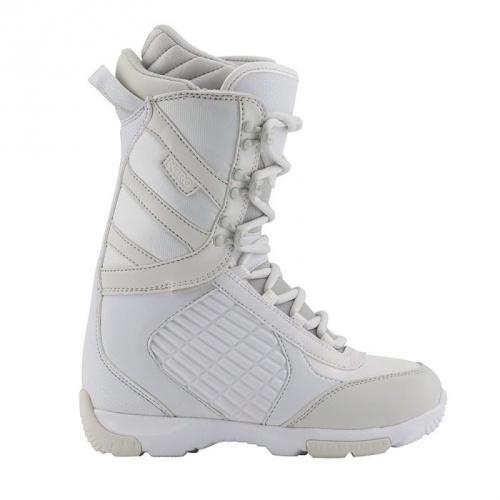 Boots Snowboard - Nitro Axis | snowboard