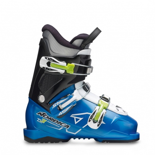 Clapari Ski - Nordica FIREARROW TEAM 3 | ski