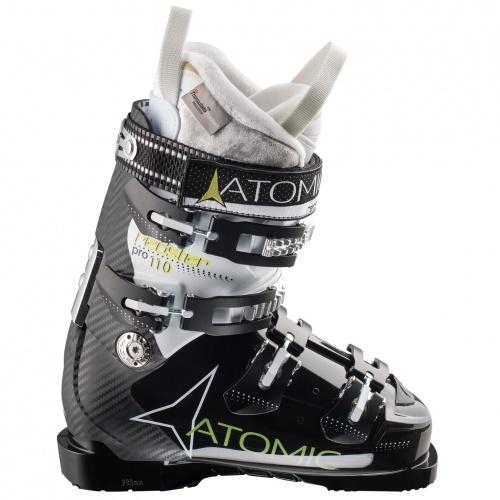 Clapari Ski - Atomic Redster Pro 110 W | ski