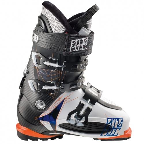 Clapari Ski - Atomic Waymaker Carbon 100 | ski