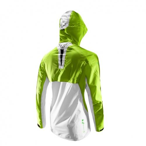 Geci - Dynafit Aphex PTX W Jacket | Echipament-biciclete
