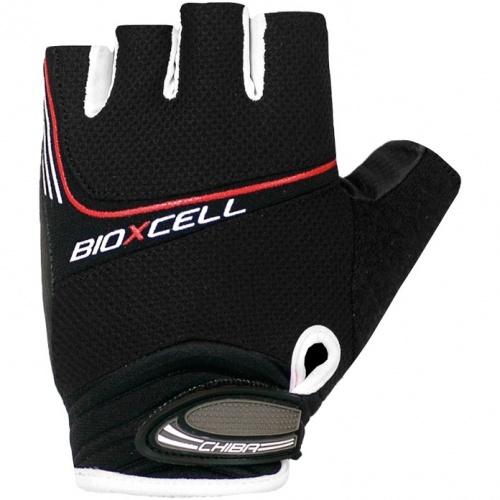 Mănuși - Chiba Bioxcell Pro | Echipament-biciclete