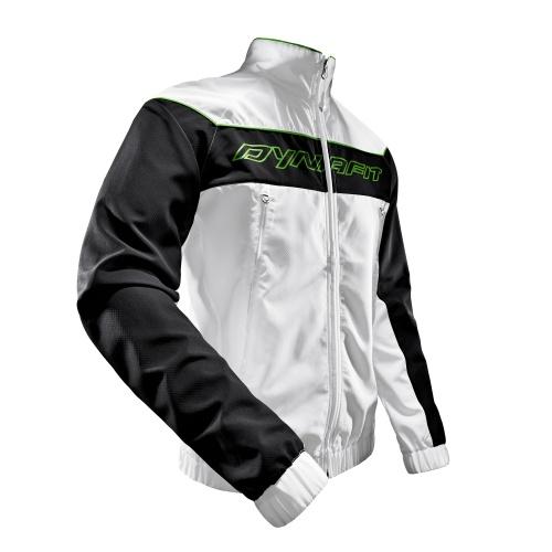 Geci - Dynafit Demo Windbreaker M JKT | Echipament-biciclete