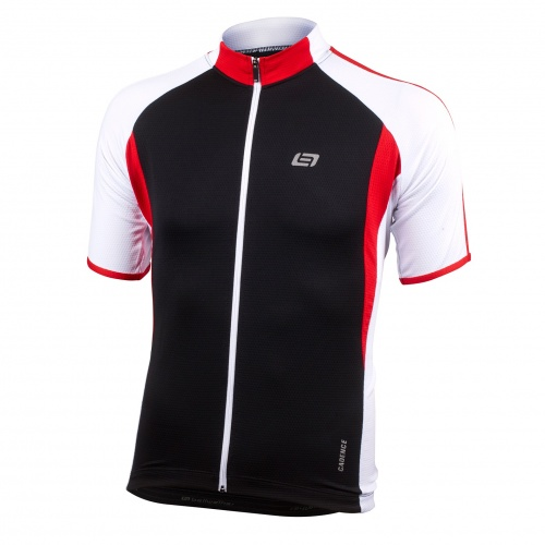 Tricouri - Bellwether Distance Jersey | Echipament-biciclete