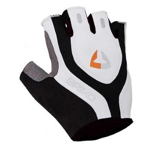 Mănuși - Briko Extreme Pro Glove | Echipament-biciclete