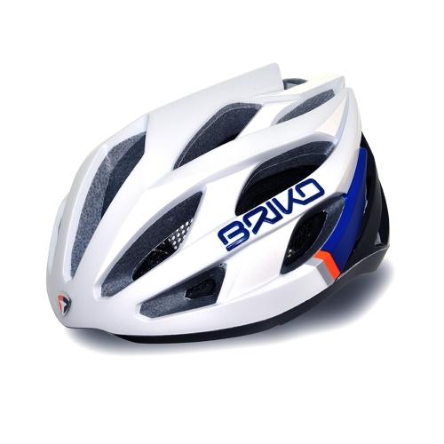 Casti - Briko Fuoco | Echipament-biciclete