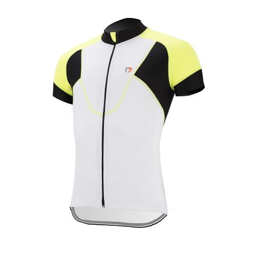 Tricouri - Briko GT Jersey | Echipament-biciclete