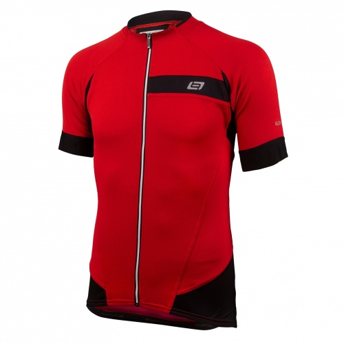 - Bellwether Helius Jersey | Echipament-biciclete