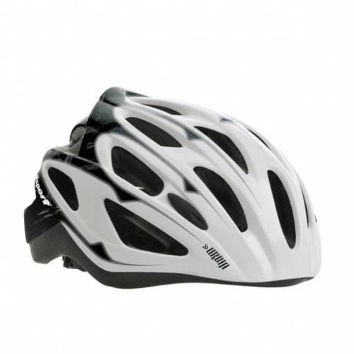 Casti - Polisport Urbia | Echipament-biciclete