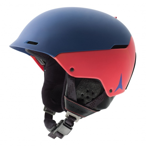 Casca Ski & Snow - Atomic  AUTOMATIC LF 3D | echipament-snow