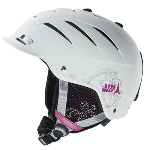Casca Ski & Snow - Atomic AFFINITY | echipament-snow