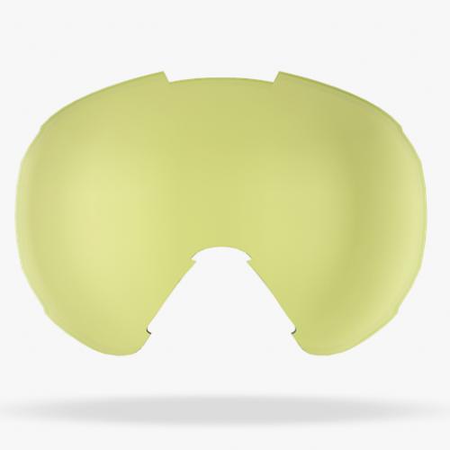 Ochelari Ski & Snow - Bliz Carver Small Face Spare Lens | Echipament-snow