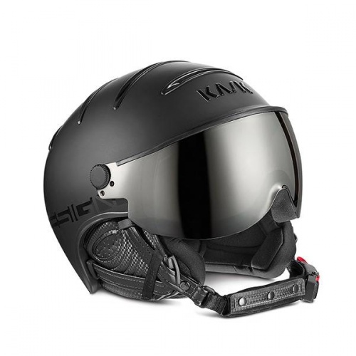 Casca Ski & Snow - Kask Class Shadow Photochromatic | Echipament-snow
