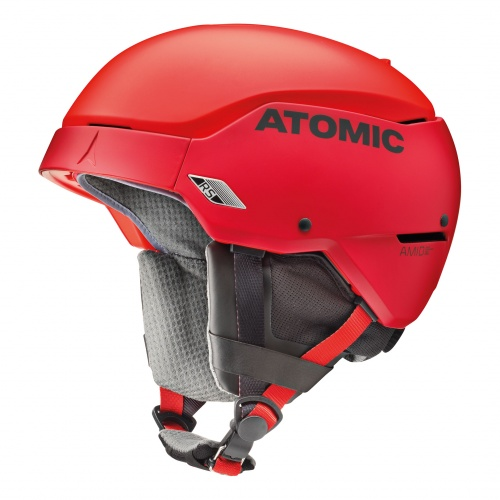 Casca Ski & Snow - Atomic Count Amid RS | echipament-snow