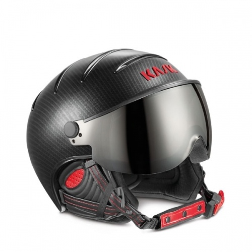 Casca Ski & Snow - Kask Elite Pro Photochromic | Echipament-snow