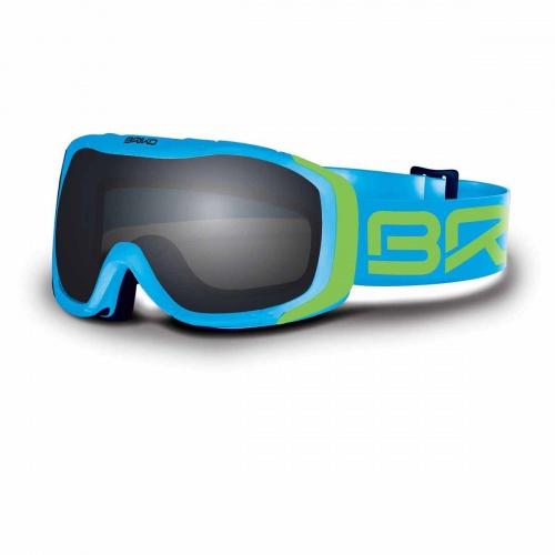 Ochelari Ski & Snow - Briko EOS | echipament-snow