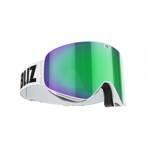 Ochelari Ski & Snow - Bliz Flow | Echipament-snow