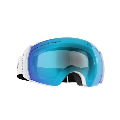 Ochelari Ski & Snow - Dr. Zipe Halo | echipament-snow