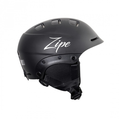 Casca Ski & Snow - Dr. Zipe Machine Helmet Level V | Echipament-snow