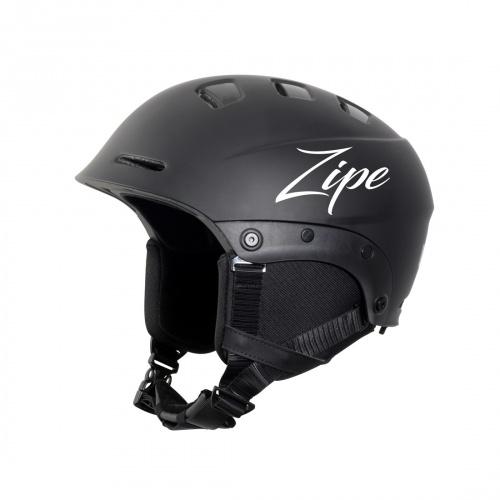 Casca Ski & Snow -  dr. zipe Machine Helmet Level V