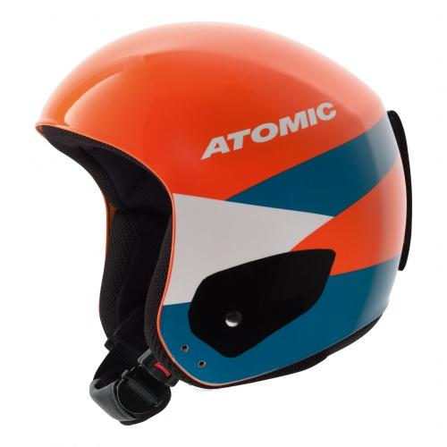 Casca Ski & Snow - Atomic REDSTER REPLICA | echipament-snow