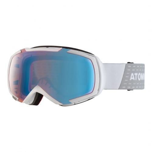Ochelari Ski & Snow - Atomic REVEL M STEREO | echipament-snow