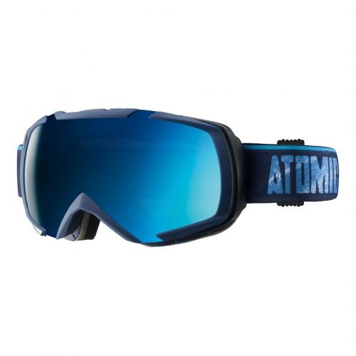 Ochelari Ski & Snow - Atomic REVEL ML | echipament-snow