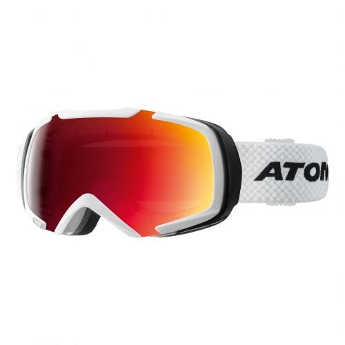 Ochelari Ski & Snow - Atomic REVEL S RACING | echipament-snow