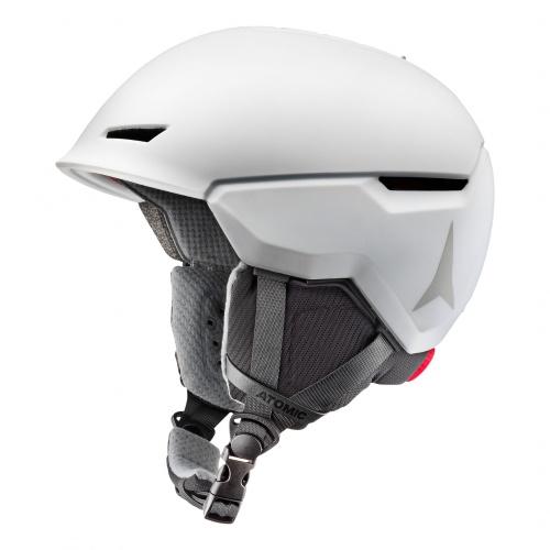 Casca Ski & Snow - Atomic REVENT + | echipament-snow